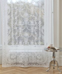 Alexandra Product Image