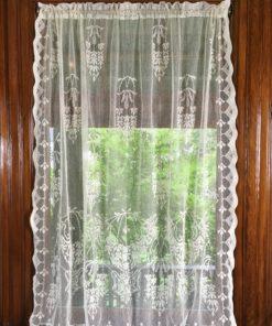 Diana Curtain