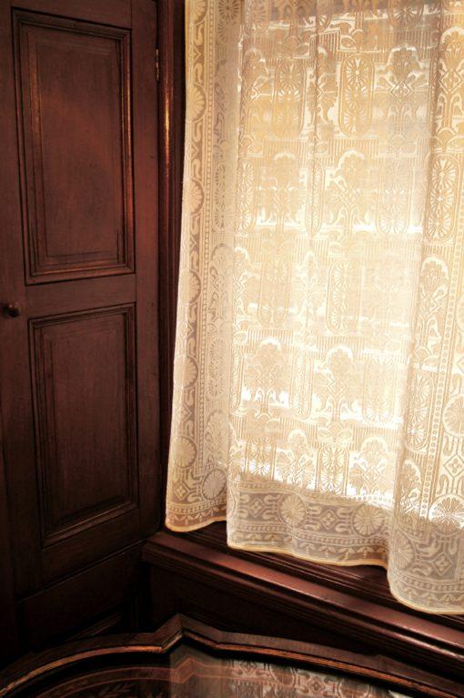 Eastlake Curtains