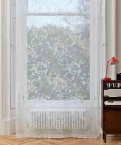 Honeybee product image