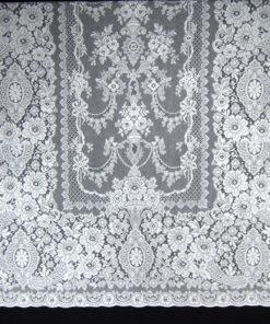 Melrose Panel