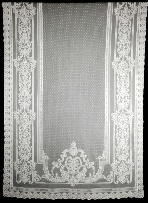 Astor Panel