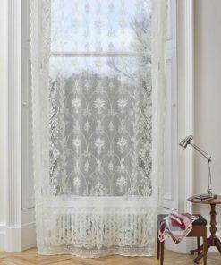 Neo-Grec Curtain